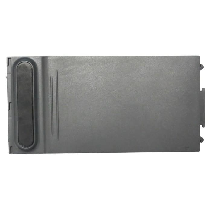New Premium Notebook/Laptop Battery Replacements CS-AC620
