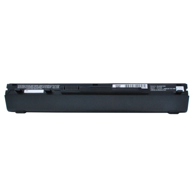 New Premium Notebook/Laptop Battery Replacements CS-AC8372NB