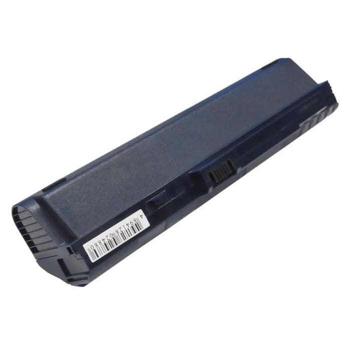 New Premium Notebook/Laptop Battery Replacements CS-ACZG5DT