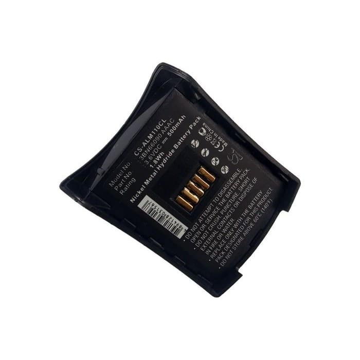 New Premium Cordless Phone Battery Replacements CS-ALM110CL