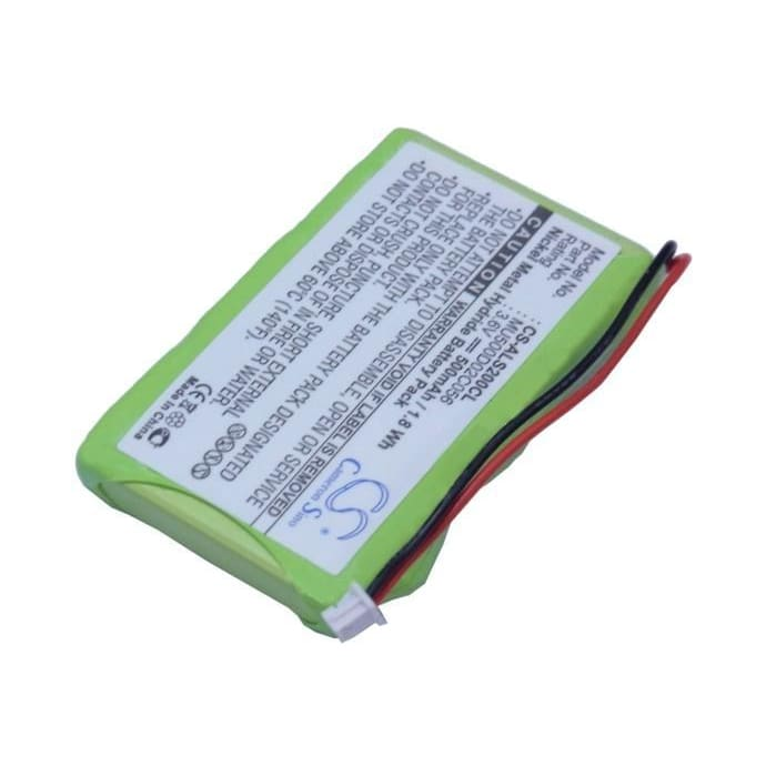 New Premium Cordless Phone Battery Replacements CS-ALS200CL