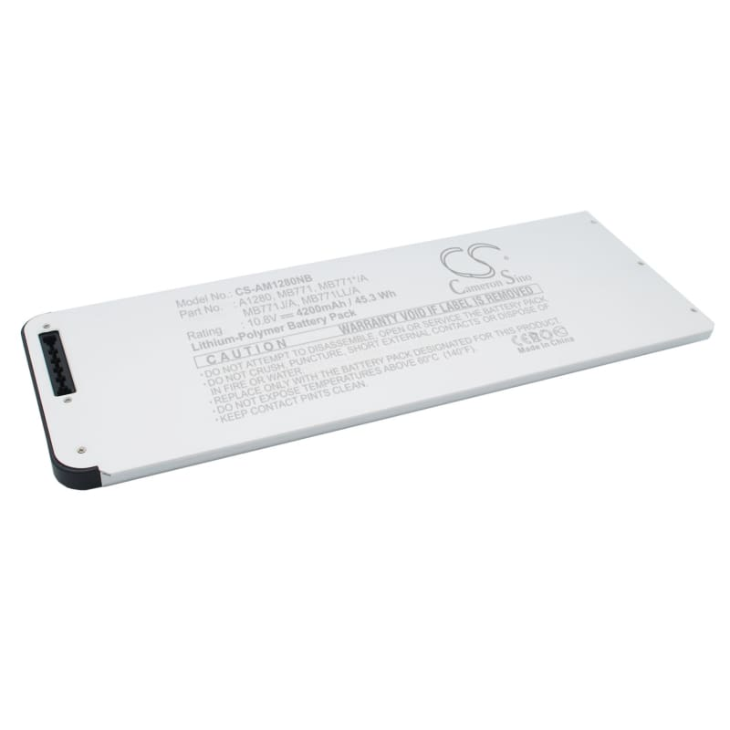 New Premium Notebook/Laptop Battery Replacements CS-AM1280NB