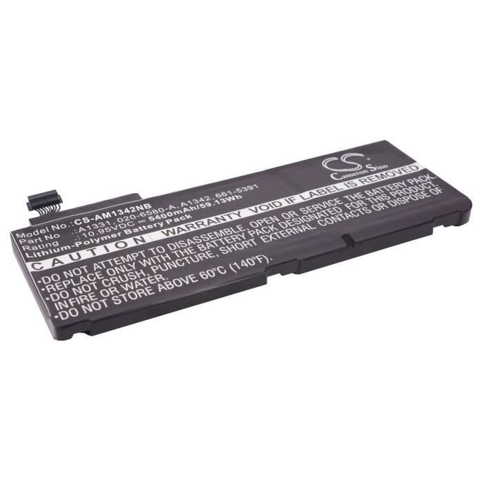 New Premium Notebook/Laptop Battery Replacements CS-AM1342NB
