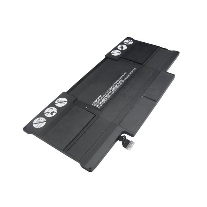 New Premium Notebook/Laptop Battery Replacements CS-AM1496NB