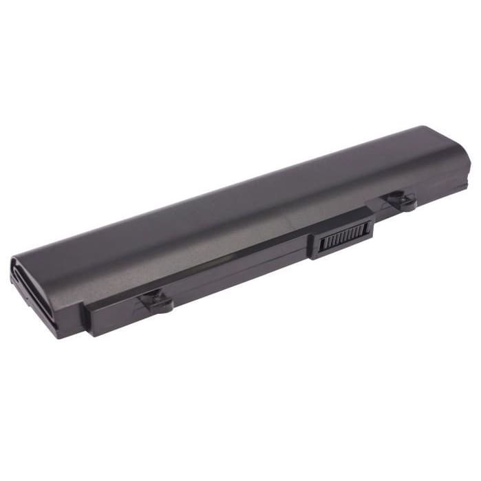 New Premium Notebook/Laptop Battery Replacements CS-AU1015NB
