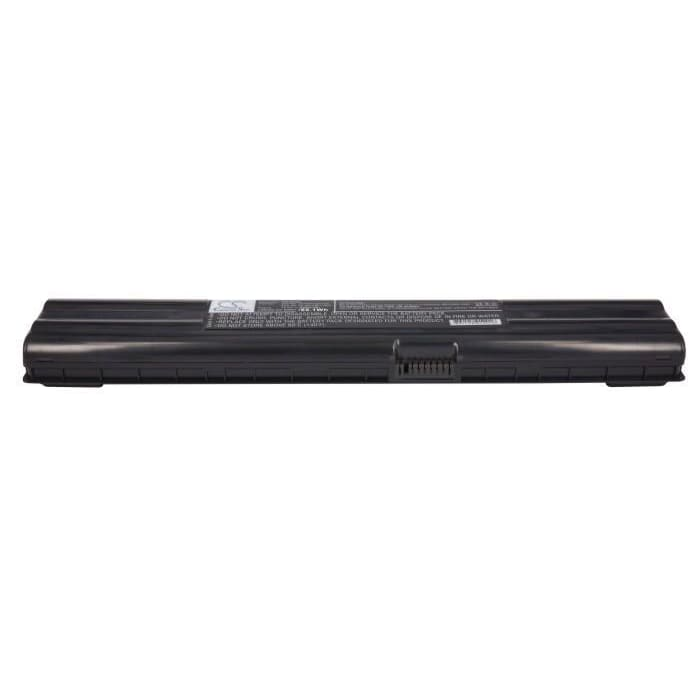 New Premium Notebook/Laptop Battery Replacements CS-AUA3