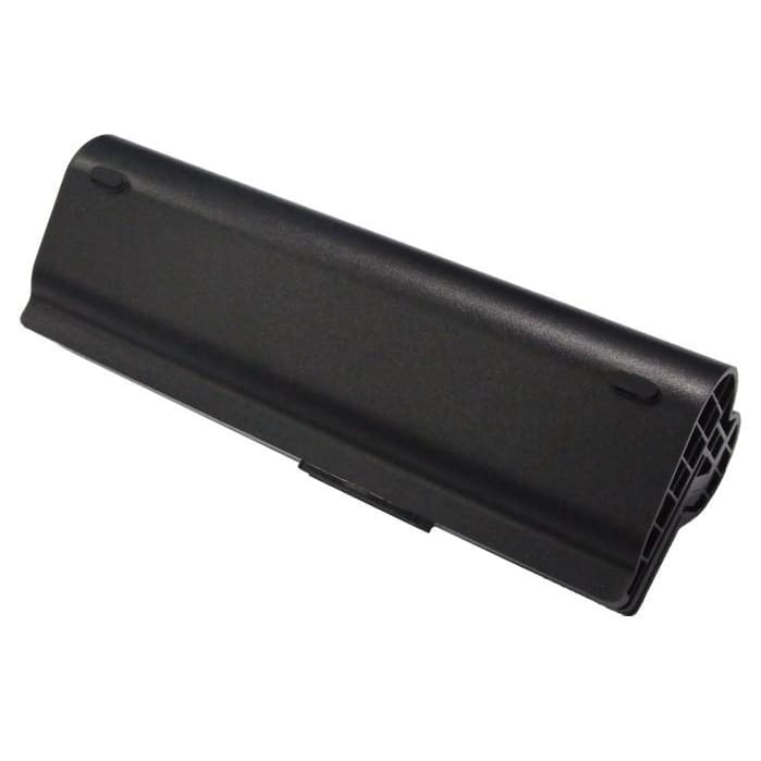 New Premium Notebook/Laptop Battery Replacements CS-AUA7HT