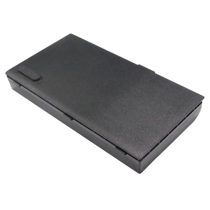New Premium Notebook/Laptop Battery Replacements CS-AUF70NB