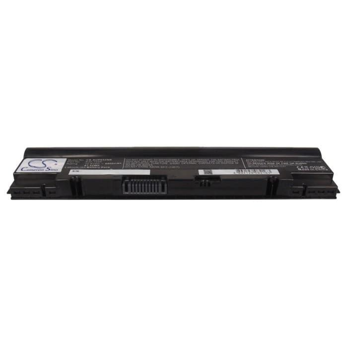 New Premium Notebook/Laptop Battery Replacements CS-AUP052NB