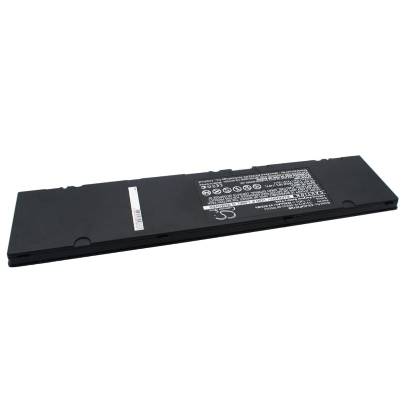 New Premium Notebook/Laptop Battery Replacements CS-AUP301NB
