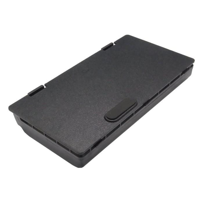 New Premium Notebook/Laptop Battery Replacements CS-AUT2NB