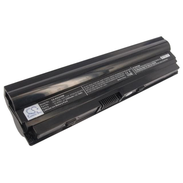 New Premium Notebook/Laptop Battery Replacements CS-AUU24NB