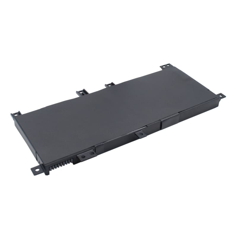 New Premium Notebook/Laptop Battery Replacements CS-AUX455NB