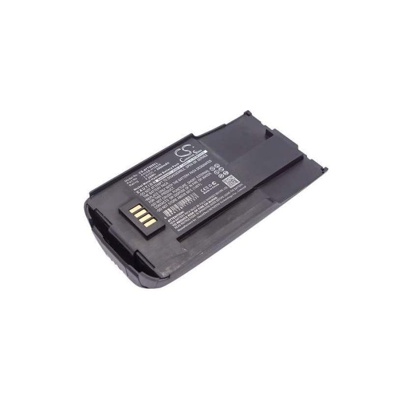 New Premium Cordless Phone Battery Replacements CS-AYT905CL