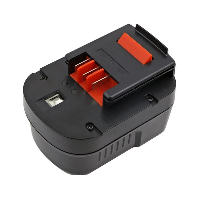 New Premium Power Tools Battery Replacements CS-BPF100PW