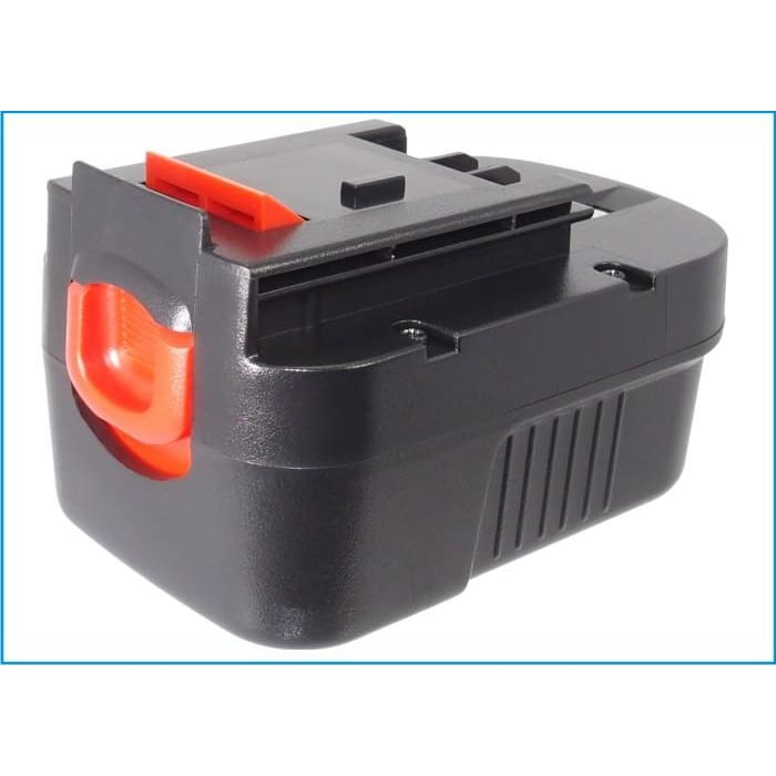 New Premium Power Tools Battery Replacements CS-BPS142PW
