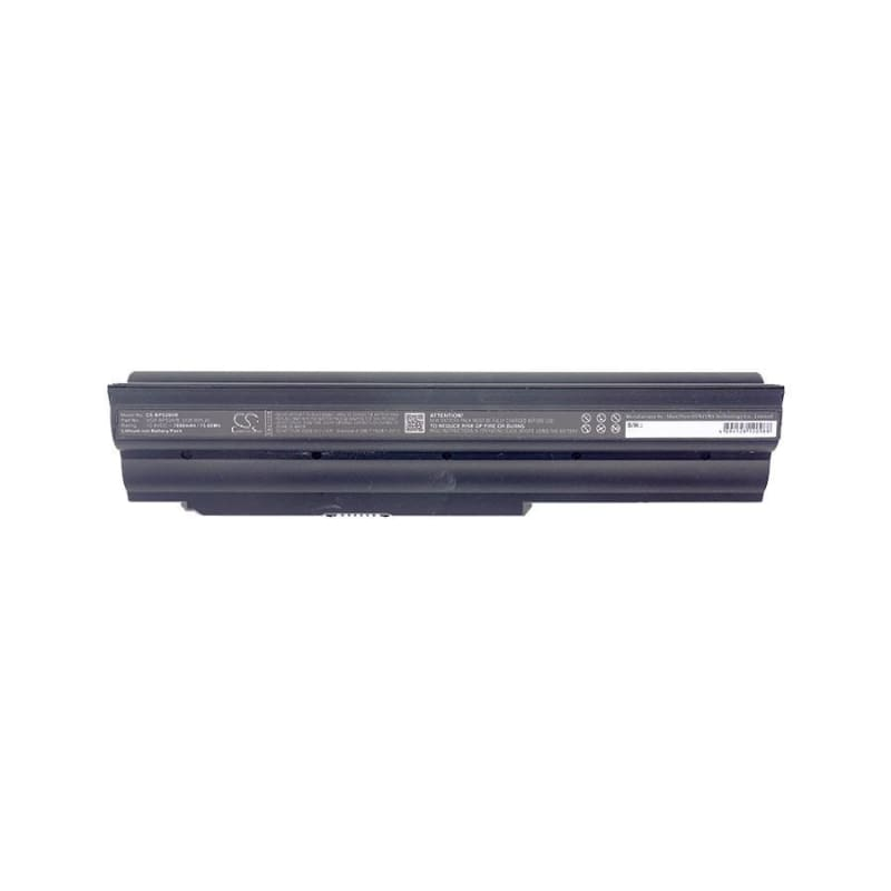 New Premium Notebook/Laptop Battery Replacements CS-BPS20HB