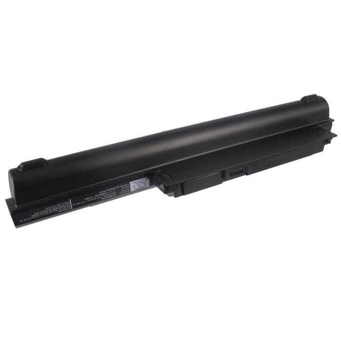 New Premium Notebook/Laptop Battery Replacements CS-BPS22HB