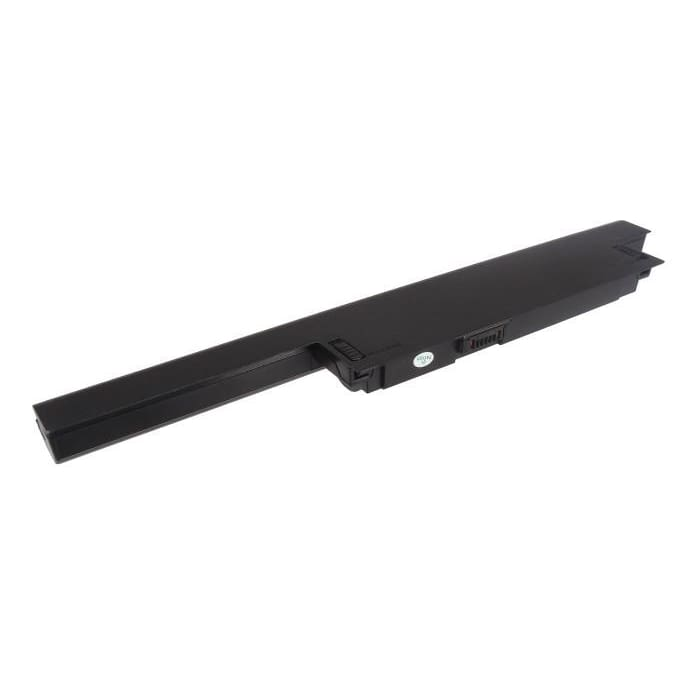 New Premium Notebook/Laptop Battery Replacements CS-BPS22NT