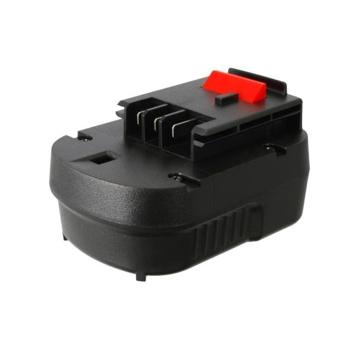 New Premium Power Tools Battery Replacements CS-BPS712PW