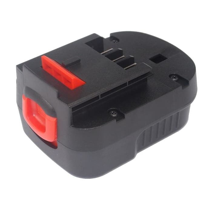 New Premium Power Tools Battery Replacements CS-BPS712PX
