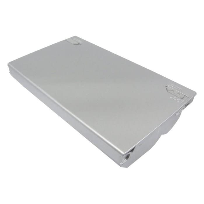 New Premium Notebook/Laptop Battery Replacements CS-BPS8NB