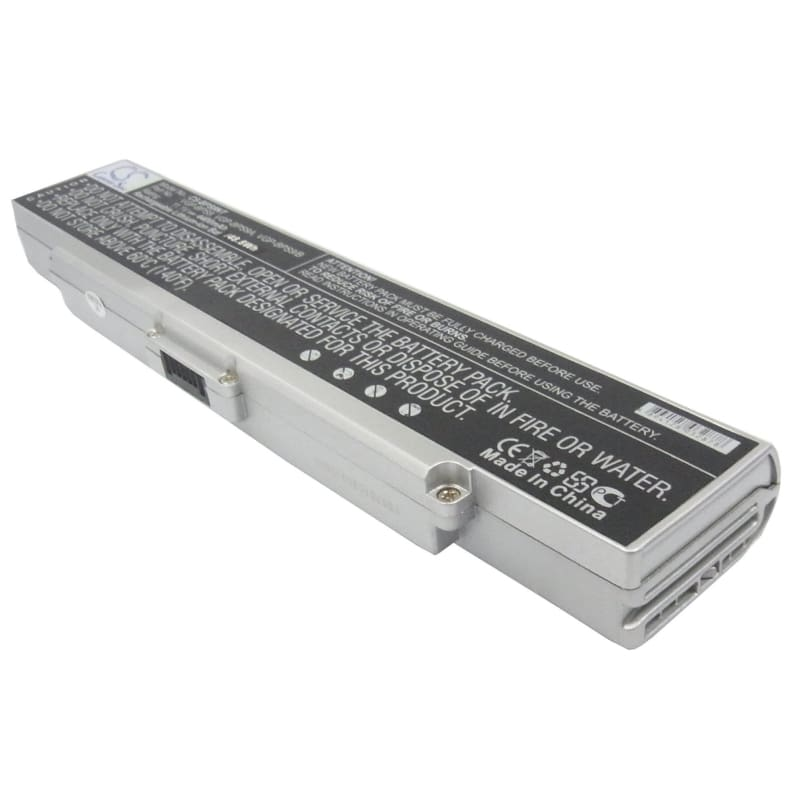 New Premium Notebook/Laptop Battery Replacements CS-BPS9NT
