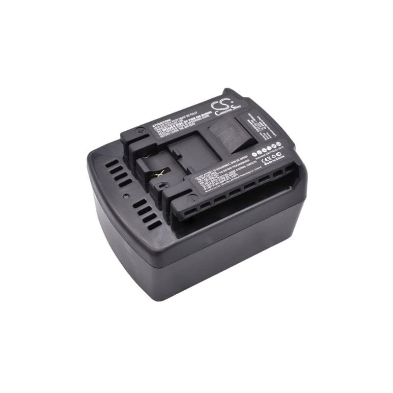 New Premium Power Tools Battery Replacements CS-BST144PW