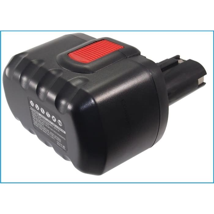 New Premium Power Tools Battery Replacements CS-BST299PW