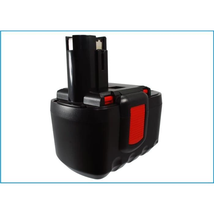 New Premium Power Tools Battery Replacements CS-BST299PX