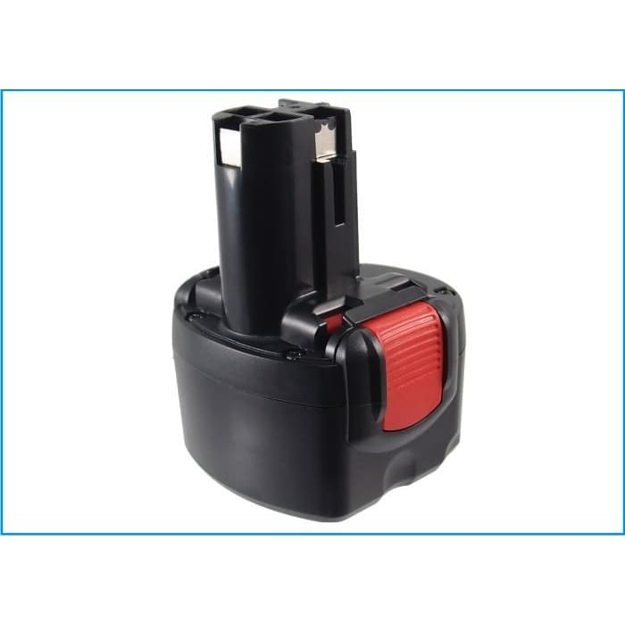 New Premium Power Tools Battery Replacements CS-BST721PX