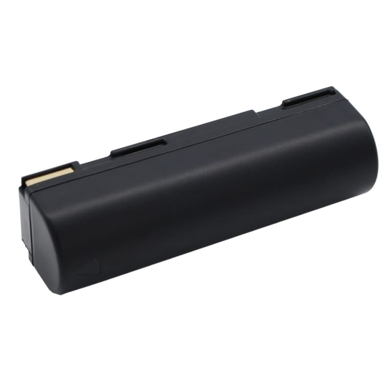 Premium Battery for Cino 680bt, F680bt, F780bt 3.7V, 2600mAh - 9.62Wh