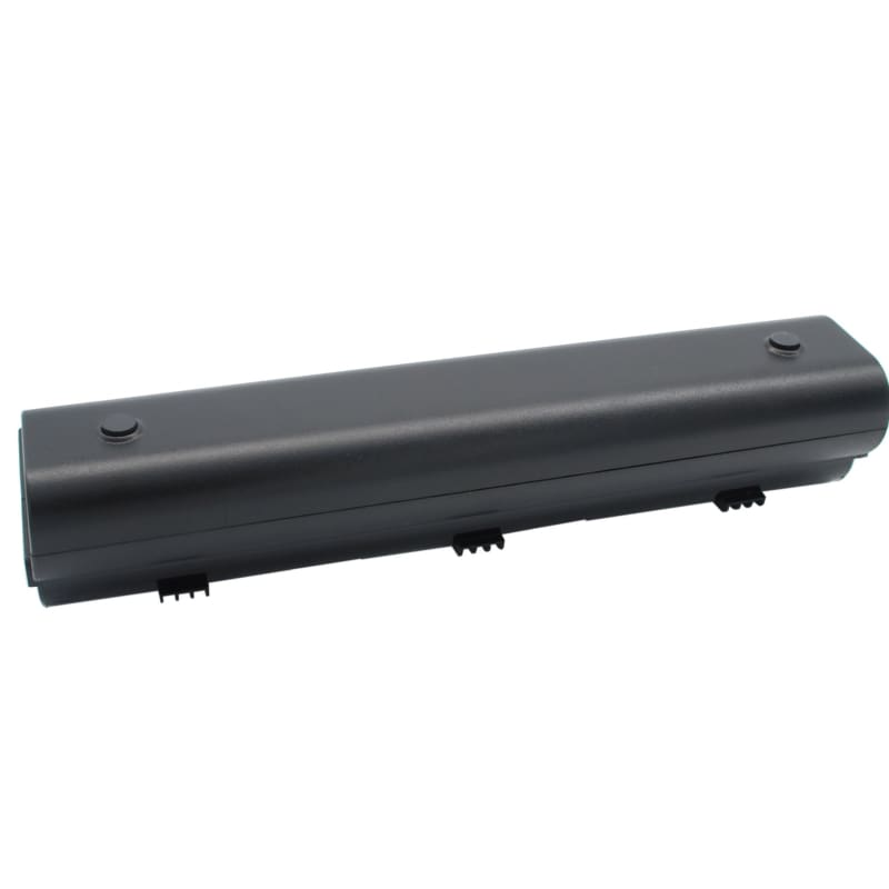 New Premium Notebook/Laptop Battery Replacements CS-DBE120HB