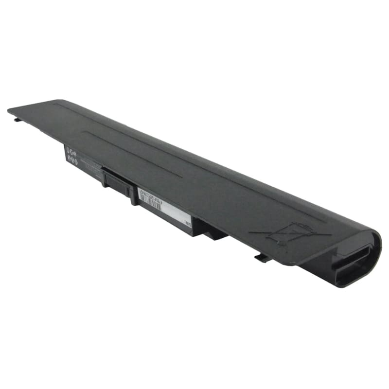 New Premium Notebook/Laptop Battery Replacements CS-DE1546NB