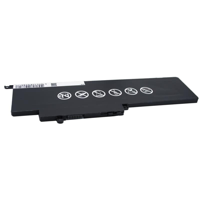 New Premium Notebook/Laptop Battery Replacements CS-DE3147NB