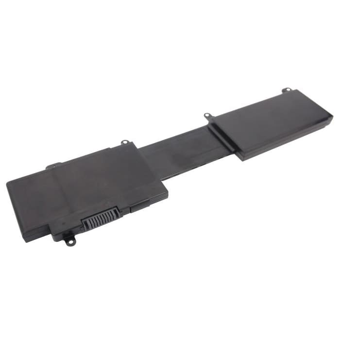 New Premium Notebook/Laptop Battery Replacements CS-DE5423NB