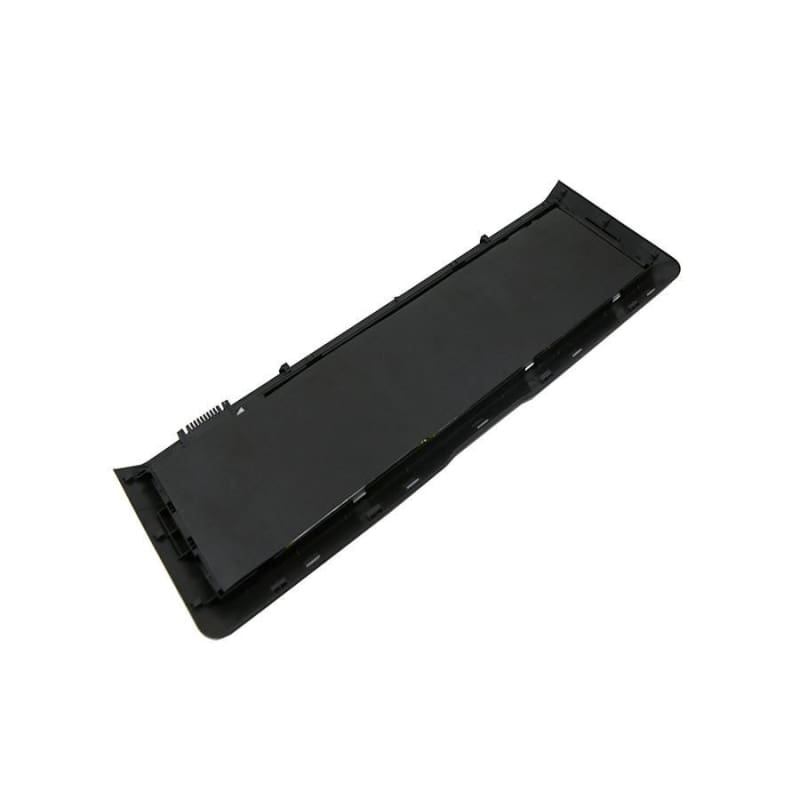New Premium Notebook/Laptop Battery Replacements CS-DE6430HB