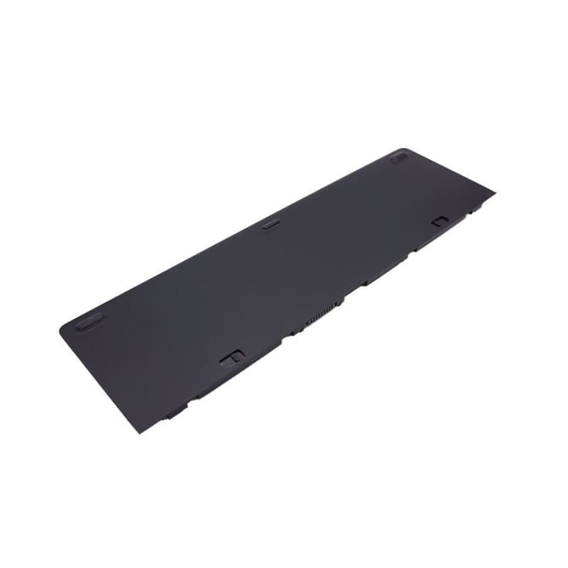 New Premium Notebook/Laptop Battery Replacements CS-DEB013NB