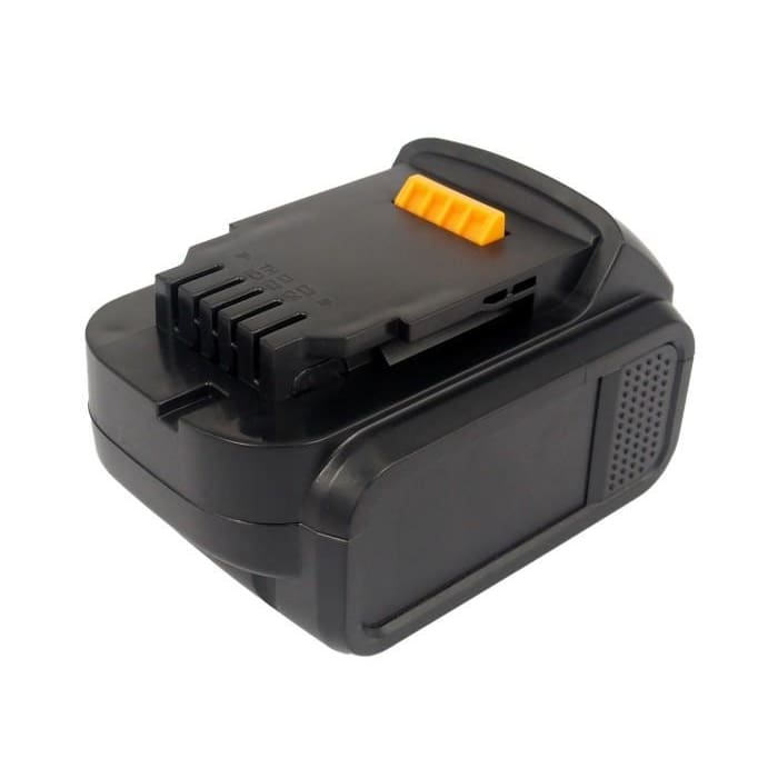 New Premium Power Tools Battery Replacements CS-DEC140PX