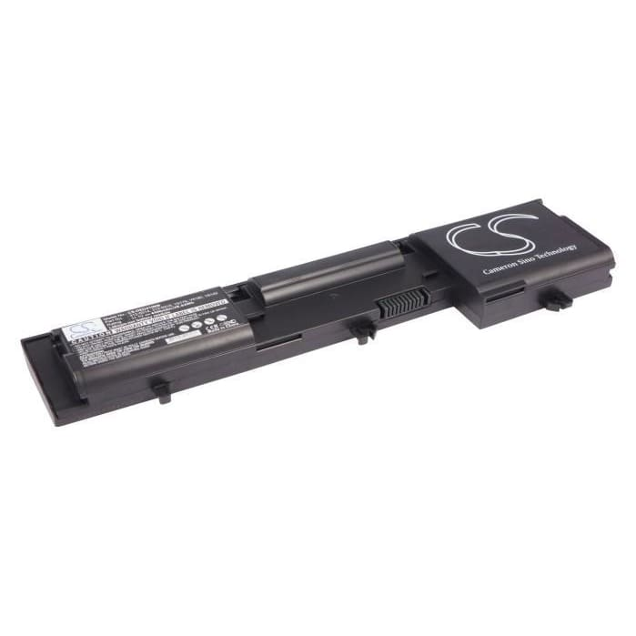 New Premium Notebook/Laptop Battery Replacements CS-DED410NB