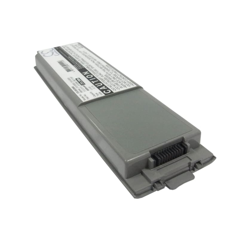 New Premium Notebook/Laptop Battery Replacements CS-DED800