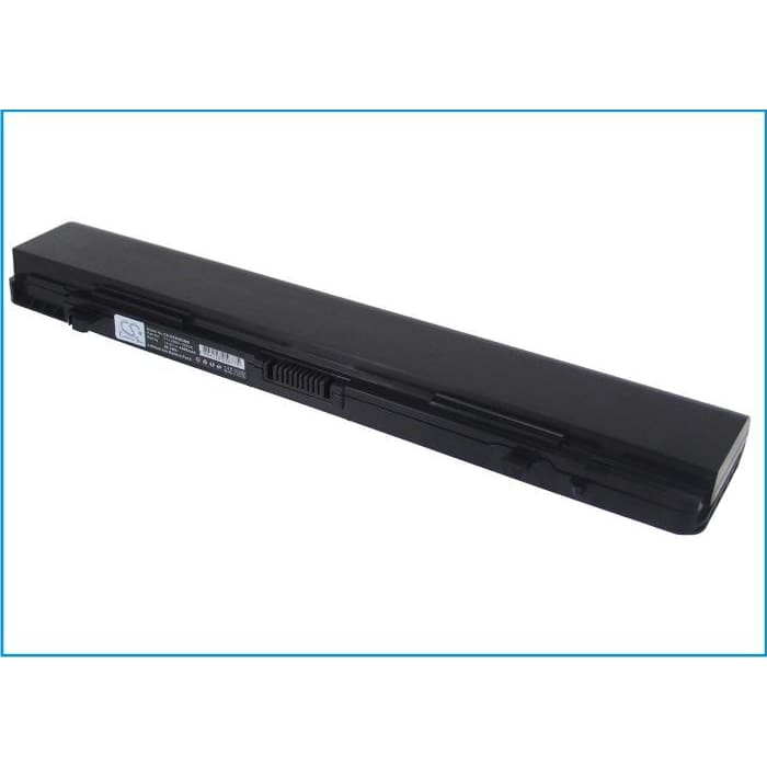 New Premium Notebook/Laptop Battery Replacements CS-DEK903NB