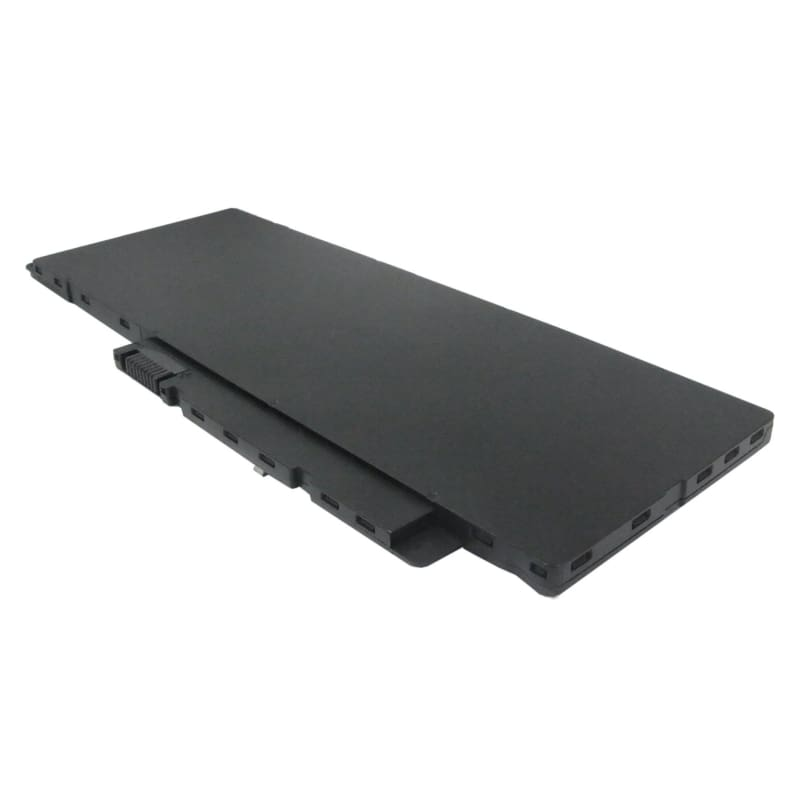 New Premium Notebook/Laptop Battery Replacements CS-DEP773NB