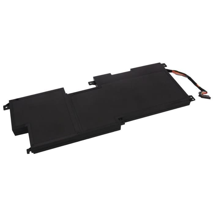 New Premium Notebook/Laptop Battery Replacements CS-DES521NB