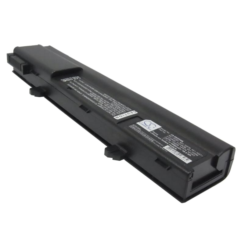 New Premium Notebook/Laptop Battery Replacements CS-DEXPSB