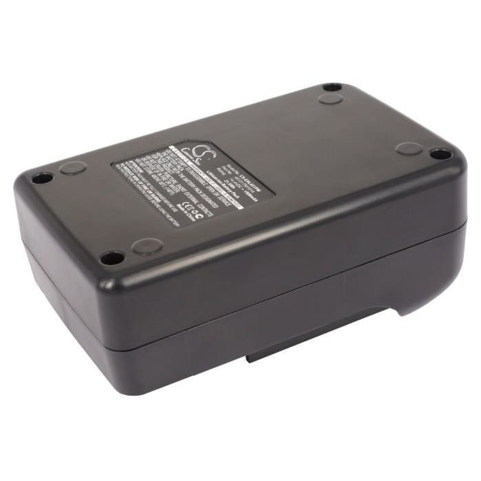 New Premium Power Tools Battery Replacements CS-EHL451PW