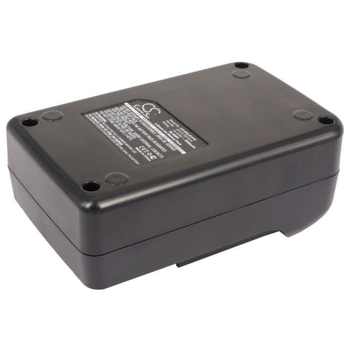 New Premium Power Tools Battery Replacements CS-EHL451PX