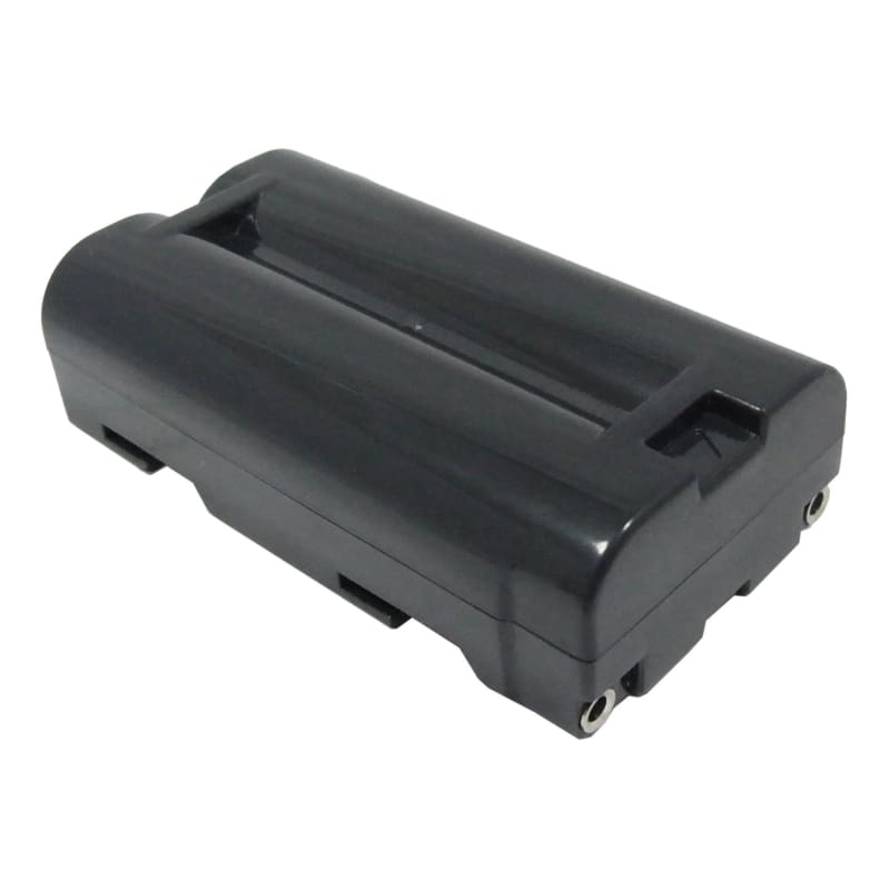 Premium Battery for Epson Eht-30, Eht-40, Eht-400 7.4V, 2200mAh - 16.28Wh