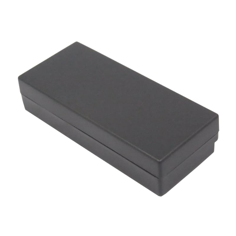 Premium Battery for Sony Cyber-shot Dsc-f77, Cyber-shot Dsc-f77a, 3.7V, 650mAh - 2.41Wh