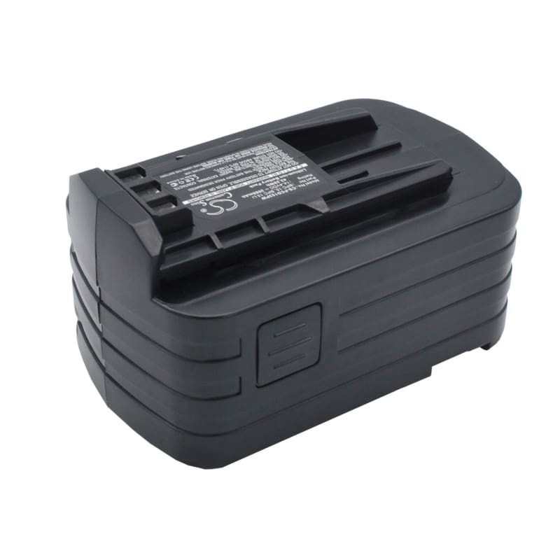 Premium Battery for Festool C15, C15 Cordless Drill/driver, Drc15 Cordless Drill/driver 14.4V, 3000mAh - 43.20Wh